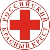 Item redcross